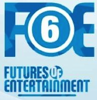 Futures_Entertainment