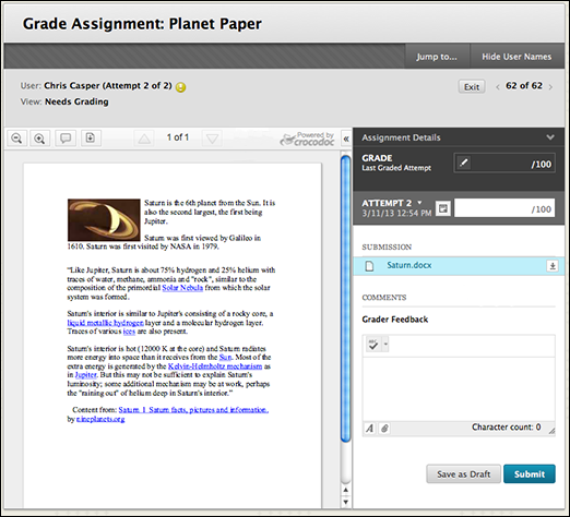 inline_grading_grade_assignment_page