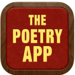 the_poetry_ap